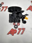 Насос Гидроусилителя VQ20 VQ30 Nissan Maxima Cefiro 49110-40U15