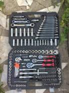 Набор инструментов Sata Good (копия SATA 09510) 150 предметов 10150