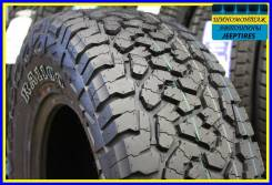 Roadcruza RA1100, 205/70 R15 96T