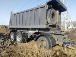 Бецема БЦМ-58.1, 2008
