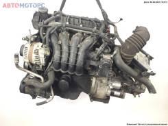 Двигатель Mitsubishi Colt 2005, 1.3 л, Бензин (4A90, M135.930)