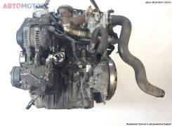 Двигатель Honda Civic (2006-2011) 2007, 2.2 л, Дизель (N22A2)