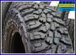 Roadcruza RA3200, 31x10.50R15 LT
