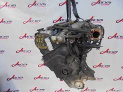 Двигатель Honda Ascot, Inspire, Rafaga, Saber