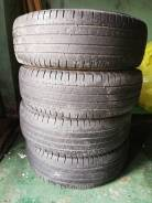 Michelin, 225 65 r17