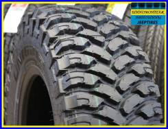 Unigrip Road Force M/T, LT R16 235/85