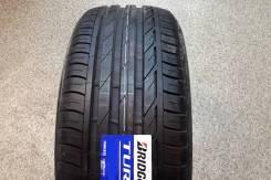 Bridgestone Turanza T001, T 205/65 R15