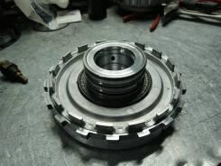 Центральная ступица АКПП, Infiniti / Nissan JR711E/ RE7R01B