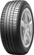 BFGoodrich Advantage, 205/60 R16 96W XL