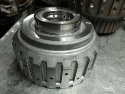 Барабан (С3) на АКПП Infiniti / Nissan JR711E/ RE7R01B