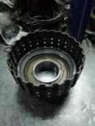 Барабан Direct clutsh (С2) на АКПП Infiniti / Nissan JR711E/ RE7R01B