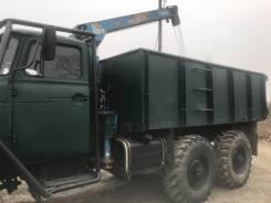 Урал, 1985