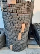 Bridgestone W910, 215/70 R17.5