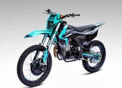 Кроссовый мотоцикл Avantis (Авантис) A6 Lux (174 MN) !, 2021