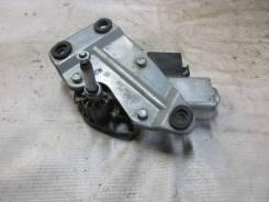 Моторчик стеклоочистителя заднего Lada Priora