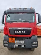 MAN 33, 2013