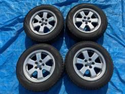 Pirelli Ice Asimmetrico, 195/65/R15