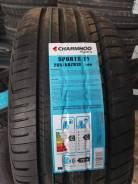 Charmhoo Sports T1, 265/50 R19
