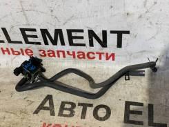Клапан вакуумный Toyota Camry ACV40