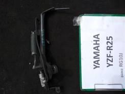 Подножка Yamaha