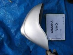 Крыло Yamaha