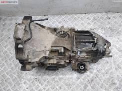 МКПП 5-ст. Audi 80 B3, 1991, 1.8 л, бензин