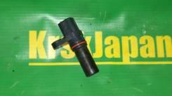 Датчик положения коленвала Honda CR-V RM1 R20A2 37500RAAA01