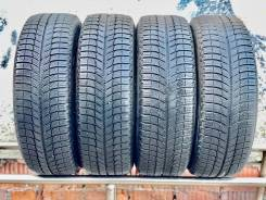 Michelin X-Ice 3, 215/65 R16