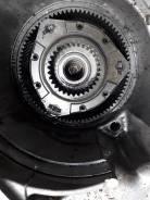 Водило планетарка Merсedes Benz ML 3.2 W163 1997-2005