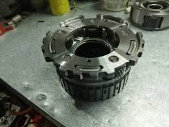 Планетарная передача АКПП Infiniti / Nissan JR711E/ RE7R01B