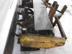 Продаю мини трактор кмз-012