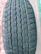 Bridgestone, 265/70R16