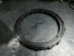 Обгонная муфта (в сборе) АКПП Infiniti / Nissan JR711E/ RE7R01B