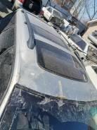 Продам крышу с люком на Subaru Legasy BG5