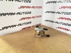 Тнвд Mitsubishi Lancer CS2A 4G15