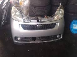 Nose cut Daihatsu Sonica, L405S, Kfdet