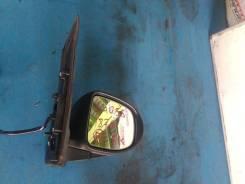 Зеркало Daihatsu Sonica, L405S, Kfdet, правое переднее
