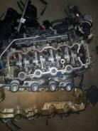 Двигатель Honda Fit 2002 GD2 L13A