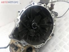 МКПП 5-ст. Mazda Premacy 2002, 1.8 л, бензин (F5E01710X)