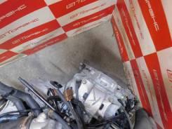 АКПП на Nissan Avenir RE4F04V 4WD. Гарантия, кредит.