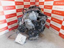 Двигатель Toyota 2NZ-FE для BB, Corolla, Funcargo, IST, Platz, Porte, Probox, VITZ, WILL Cypha, WILL Cypha. Гарантия, кредит.