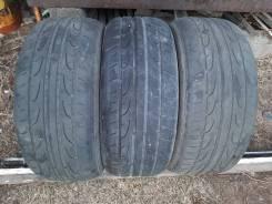 Dunlop, 215/45r16