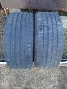 Michelin, 225/40r18