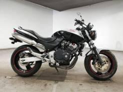 Мотоцикл Honda Hornet 250