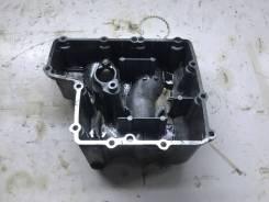 Поддон Yamaha YZF-R6 2000 [5EB134170000, 5EB1341700, 5EB1341700, 5EB134170000]