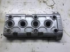 Крышка клапанная Yamaha YZF-R6 2000 [5EB111910000, 5EB1119100, 5EB1119100, 5EB111910000]
