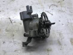 Насос масляный Yamaha YZF-R6 2000 [5MT133000000, 5MT1330000, 5MT1330000, 5MT133000000]