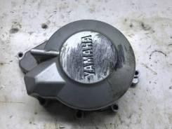 Крышка генератора Yamaha YZF-R6 2000 [5EB154110000, 5EB1541100, 5EB1541100, 5EB154110000]