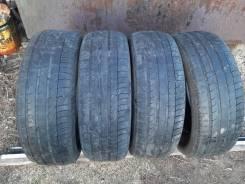 Michelin, 235/65r17