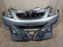 Nose cut Toyota Crown GWS204 [254239]
